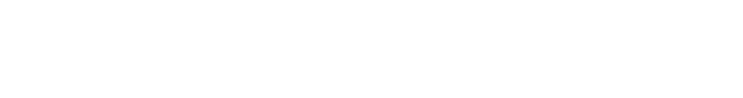 Compex_Logo_WHITE_2019