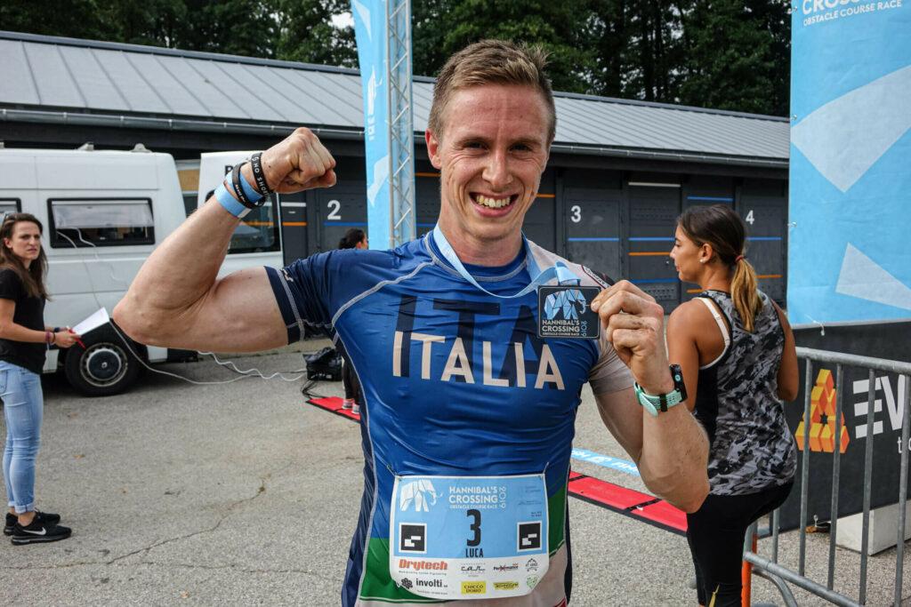 HannibalsCrossing-Battle-of-Trebbia-2019_2